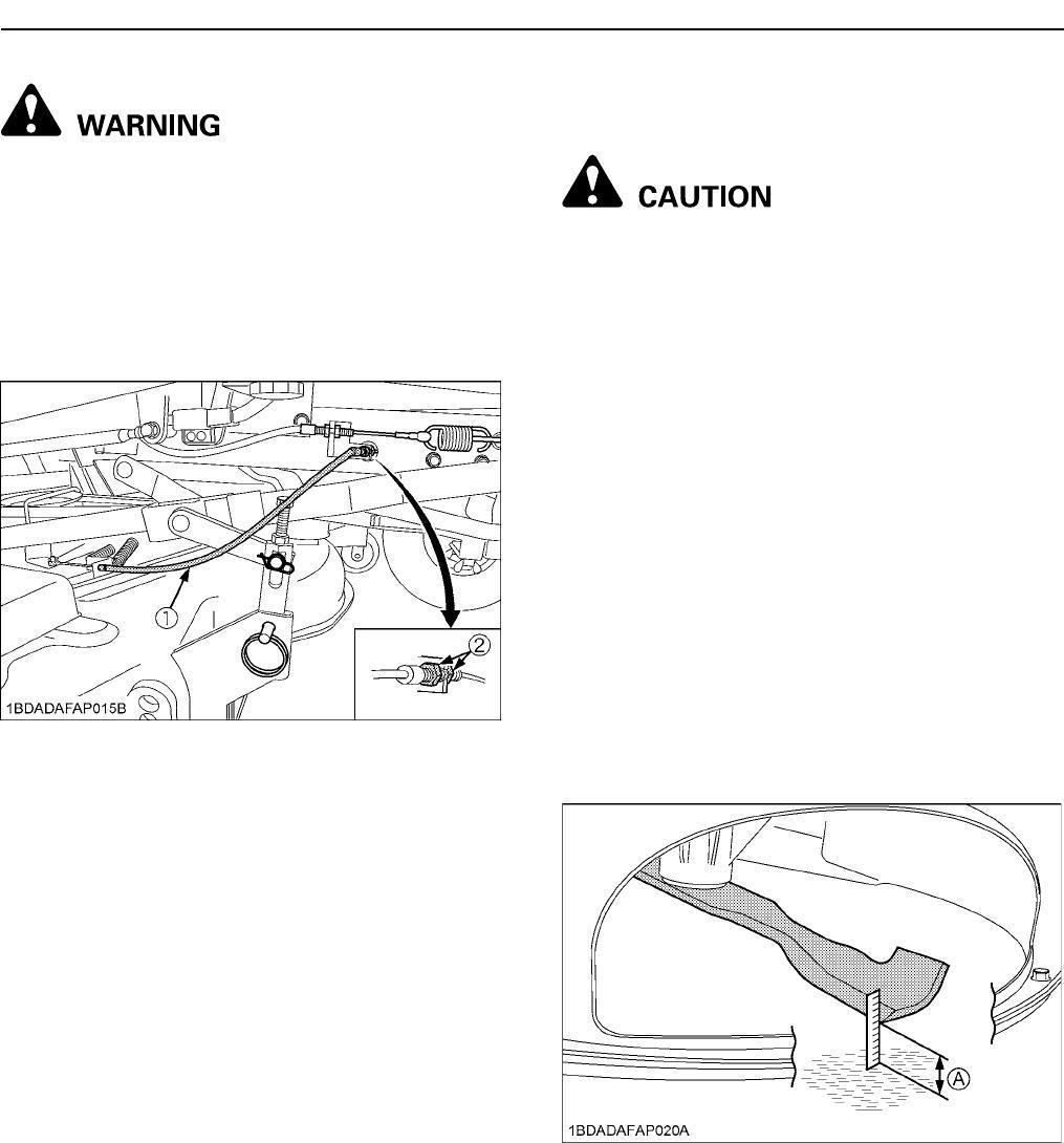 Kubota T1880/T2080/T2380 Operators Manual Download