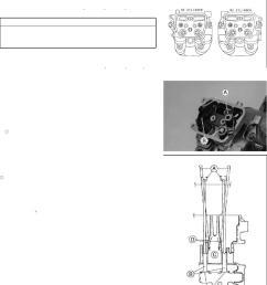 kawasaki fh451v fh500v fh531v fh601v fh641v fh680v fh721v service manual page 63 [ 944 x 1128 Pixel ]