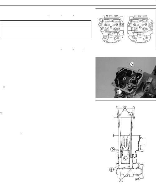 small resolution of kawasaki fh451v fh500v fh531v fh601v fh641v fh680v fh721v service manual page 63