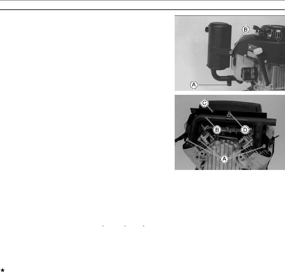 hight resolution of kawasaki fh451v fh500v fh531v fh601v fh641v fh680v fh721v service manual page 79
