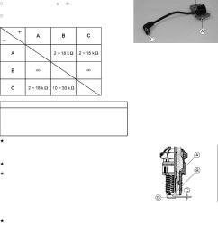 kawasaki fh451v fh500v fh531v fh601v fh641v fh680v fh721v service manual page 127 [ 943 x 1232 Pixel ]