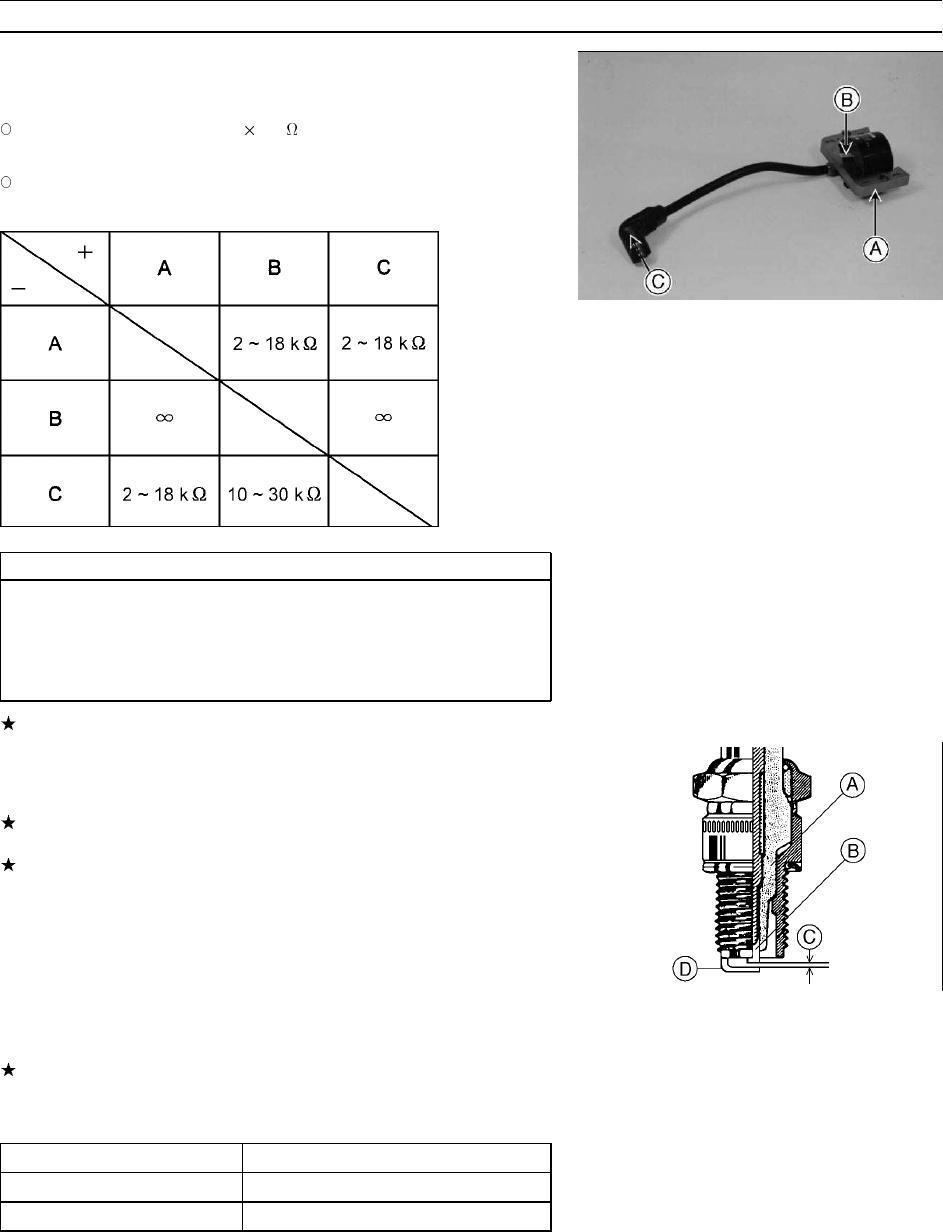 hight resolution of kawasaki fh451v fh500v fh531v fh601v fh641v fh680v fh721v service manual page 127