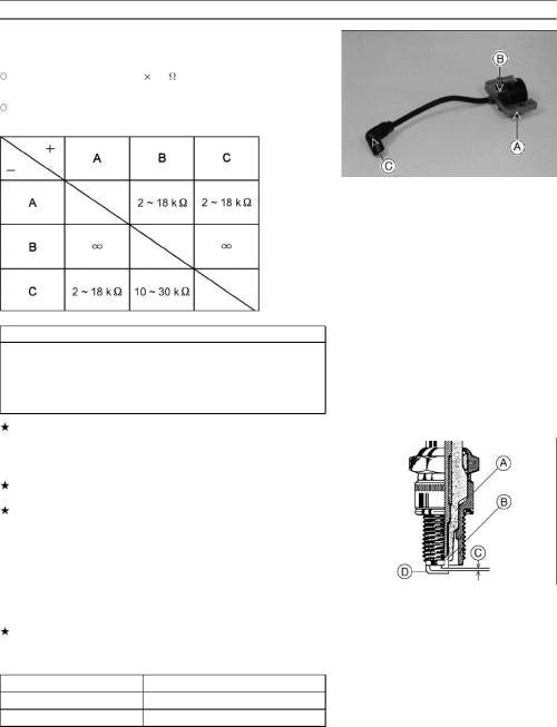small resolution of kawasaki fh451v fh500v fh531v fh601v fh641v fh680v fh721v service manual page 127