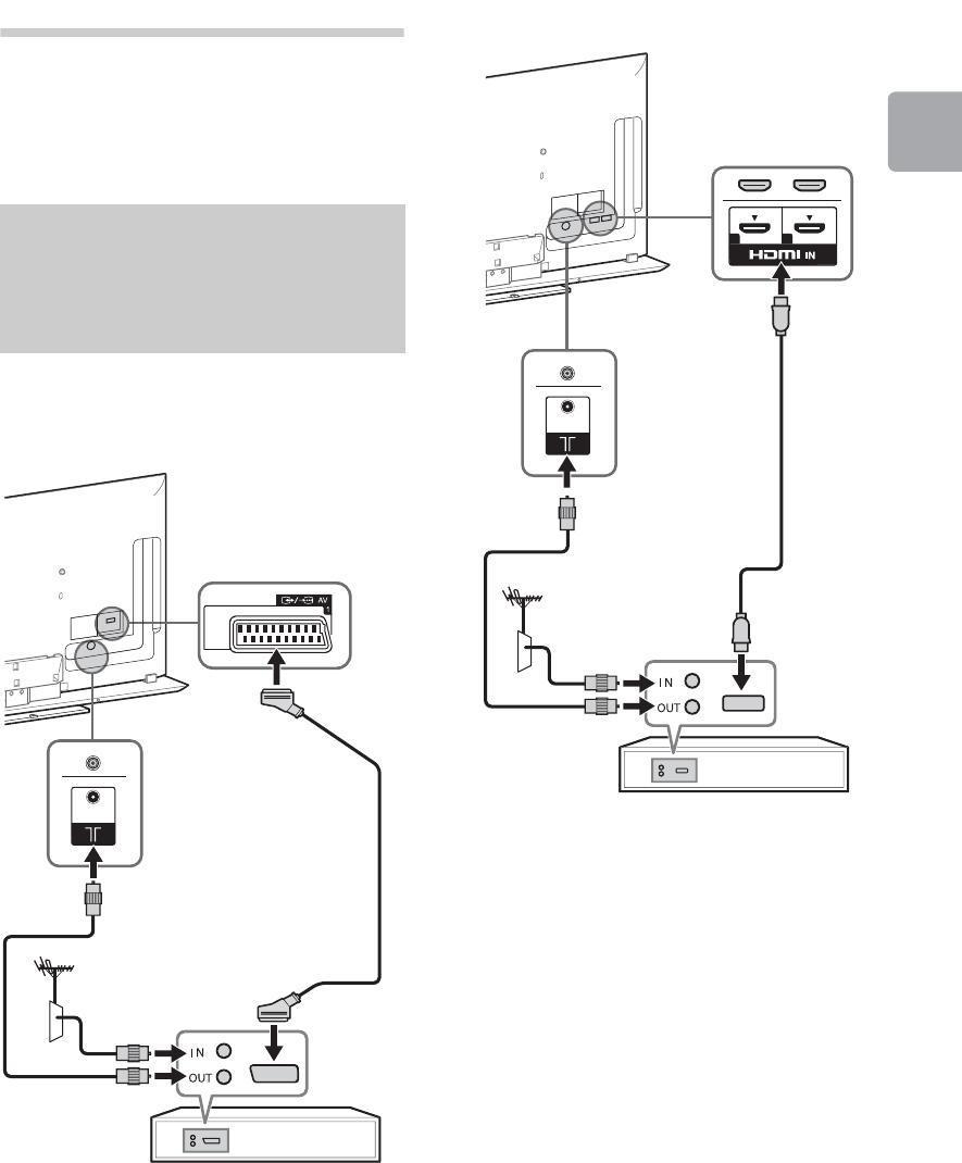 Sony Bravia KDL-65HX95x/55HX95x/55HX85x/46HX85x/40HX85x