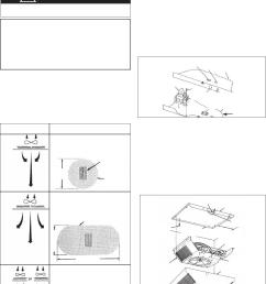 marley engineered products 500 installation and maintenance instructions page 2 [ 1012 x 1456 Pixel ]