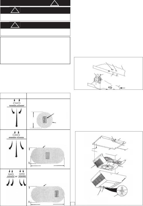 small resolution of marley engineered products 500 installation and maintenance instructions page 2