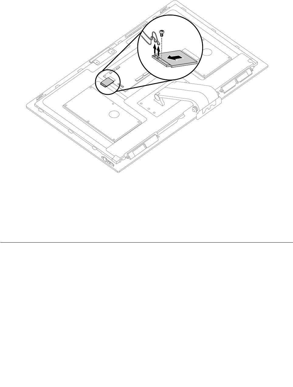 Lenovo IdeaCentre 910 Hardware Maintenance Manual Download