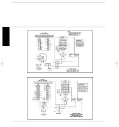dayton 3yb72 3yb99 3ye10 3ye15 operating instructions and parts manual page 14 [ 1345 x 1704 Pixel ]