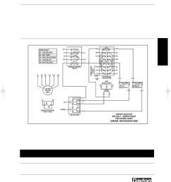wiring model electric diagram motor 6k882c wiring diagrams simple wiring model electric diagram motor 6k882c [ 1345 x 1704 Pixel ]