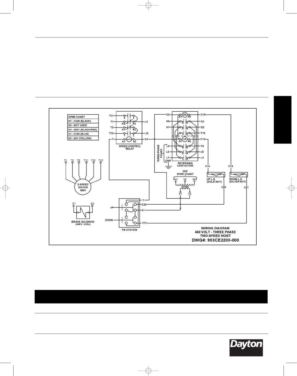 medium resolution of wiring model electric diagram motor 6k882c wiring diagrams simple wiring model electric diagram motor 6k882c