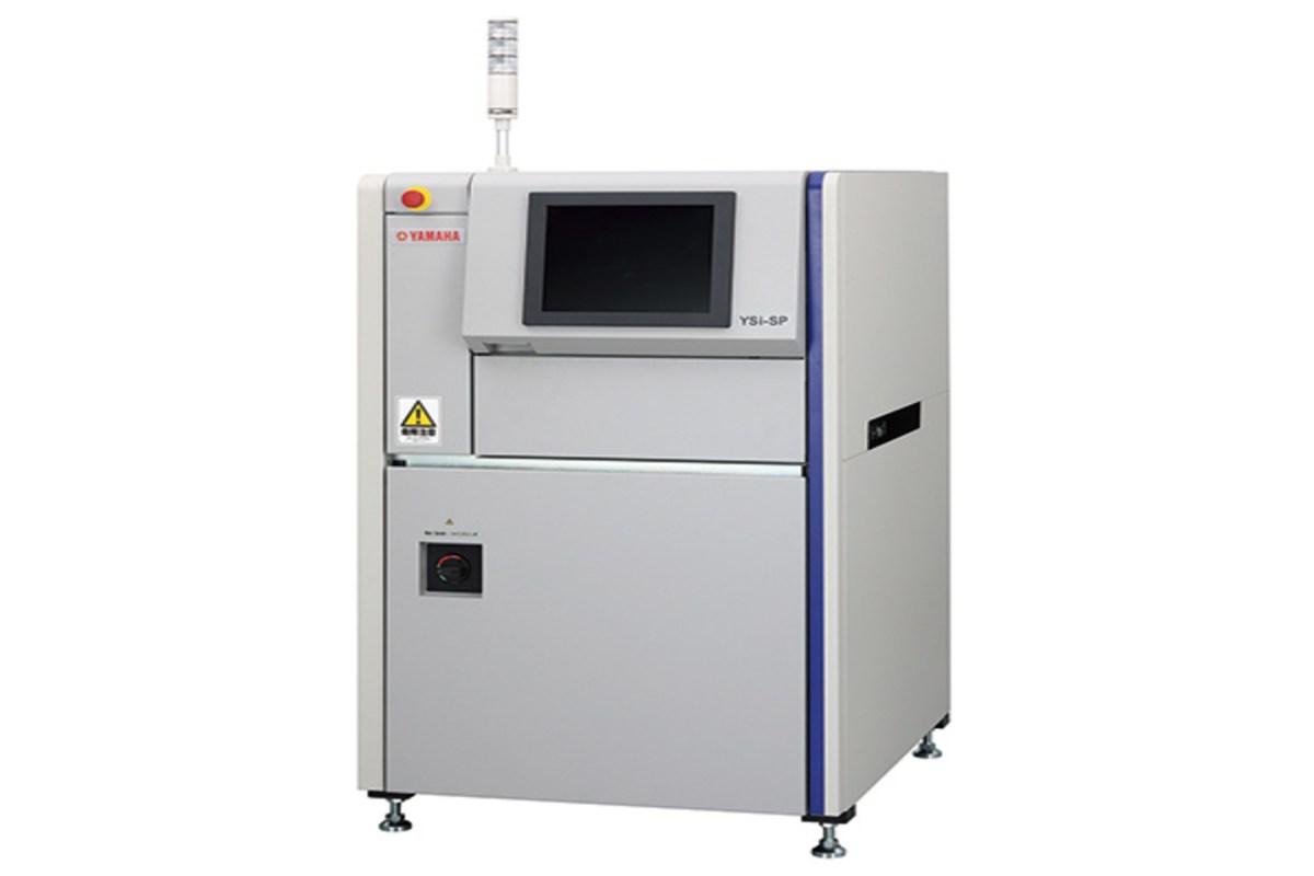 assistenza tecnica industriale, manutenzioni meccaniche, manutenzioni elettroniche