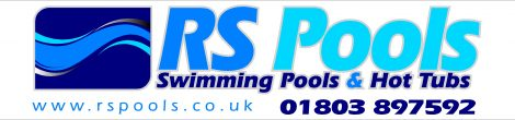 RS Pools Torbay
