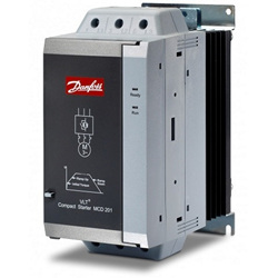 danfoss soft starter wiring diagram 2000 chevy silverado 1500 stereo mcd 3000 manual