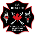 RS Rescue