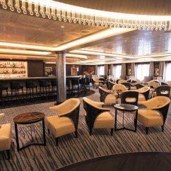 Theater Chairs Home Entertainment White Fur Chair Seven Seas Explorer | Regent Cruises