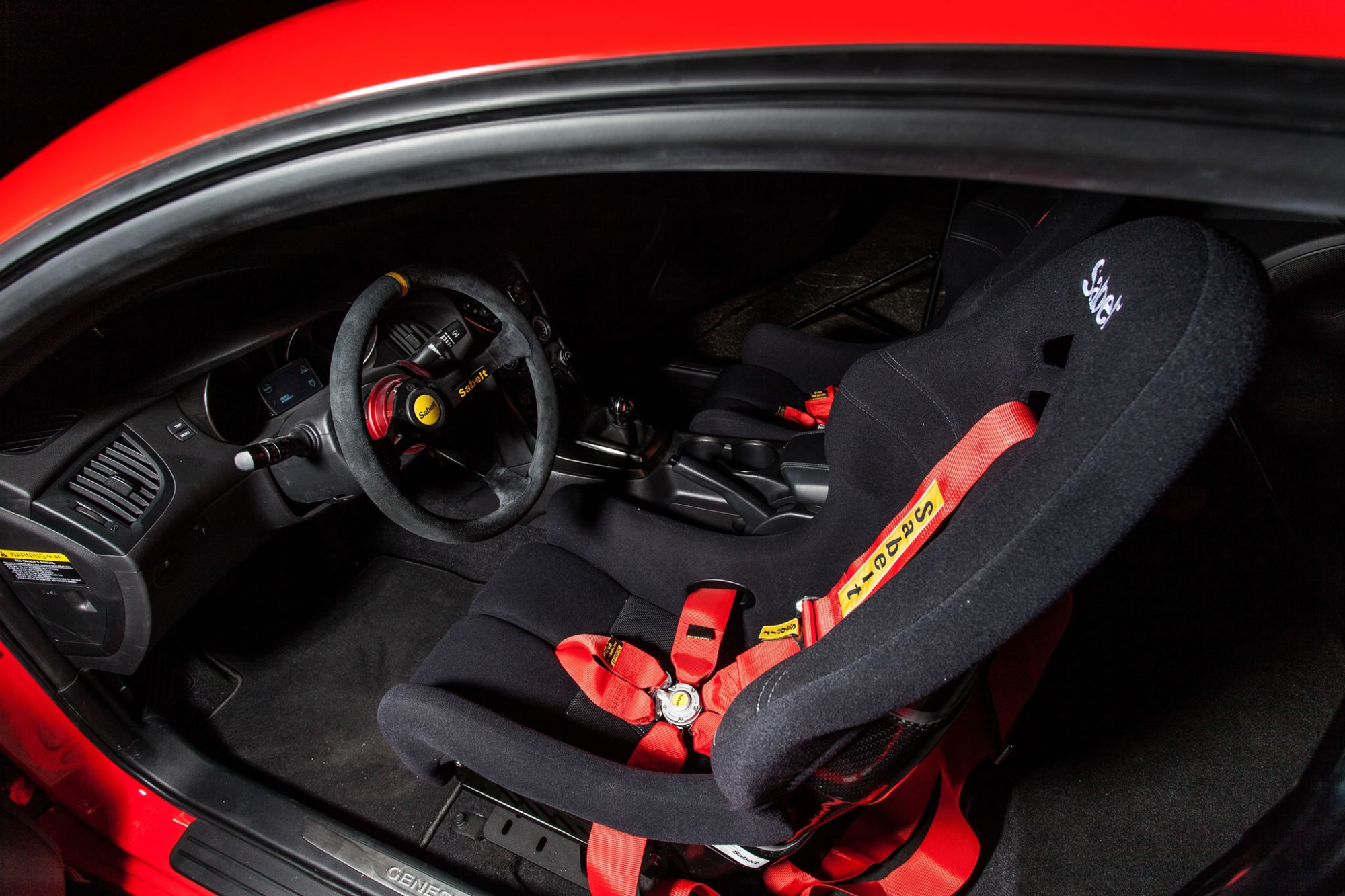 hight resolution of create wallpaper interior sabelt racing seat 2014 hyundai genesis coupe