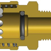 e-m-coupler-3d-half_color_lg