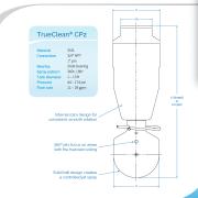true-clean-cp-2