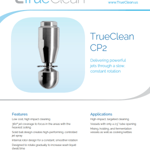true-clean-cp1