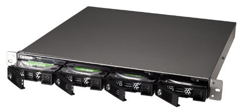 QNAP-Silently-Intros-Two-1U-Rack-Mountable-NAS-Servers-2