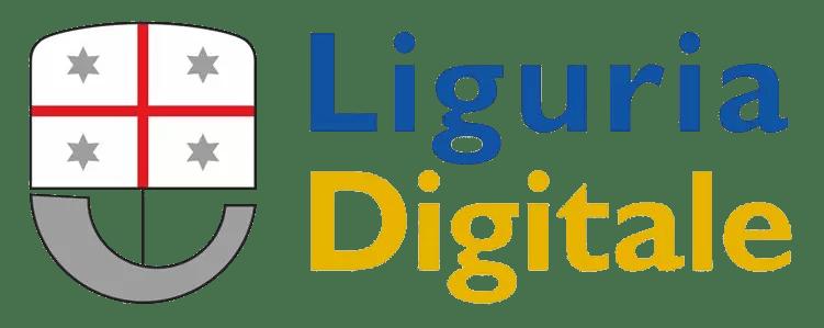 LiguriaDigitale - Copia