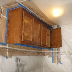 Cost Of Painting Kitchen Cabinets Professionally Air Gap Cabinet Refinish Fair Oaks Granite Bay Roseville Ca