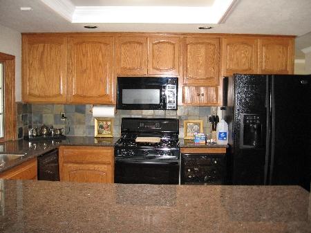 cabinet hardware roseville ca