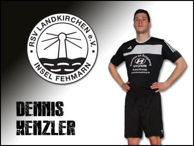Dennis-Kenzler