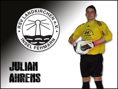 Julian-Ahrens