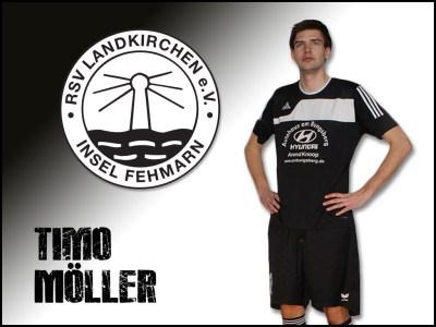 Timo-Möller
