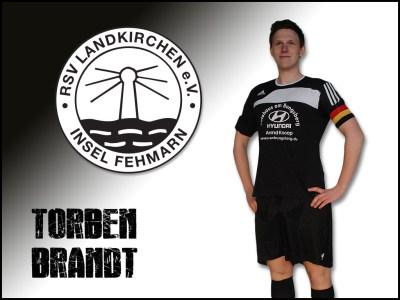 Torben-Brandt
