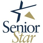 Senior Star At Burgundy Place