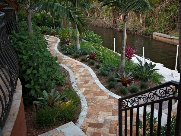 softscape - rs walsh landscaping