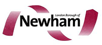 Newham200px