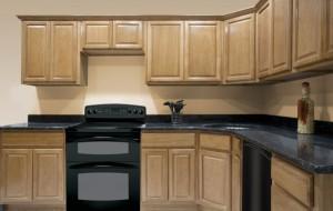 kitchen cabinets cheap www elkay com sinks 3 places to get dirt rta there are many ways you just need know where look here three can and spend the