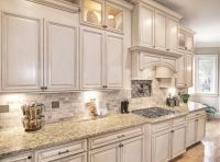 RTA Customer Kitchen Reviews | RTA Kitchen Cabinet ...