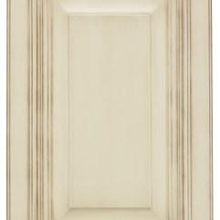 Buy Kitchen Cabinet Doors Popular Cabinets Online Door Refacing Order