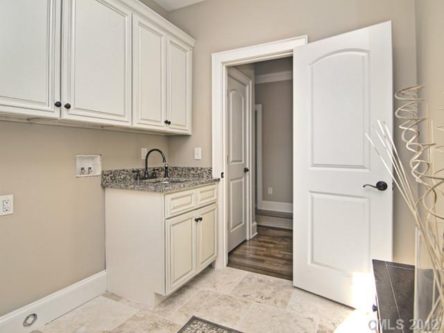 kitchen cabinets rta island storage french vanilla deluxe, cabinets,