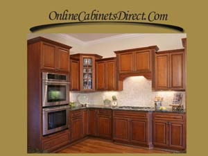 kitchen cabinets rta ceiling lights for online ready to assemble direct