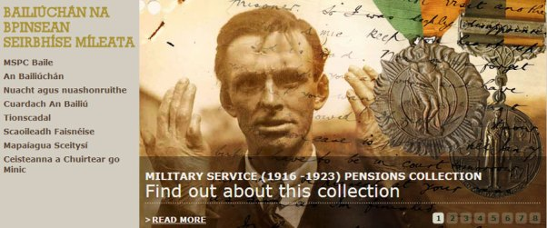 Image result for military service pensions collection