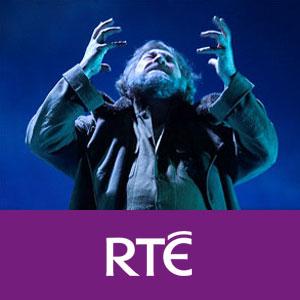 RTÉ - MacBeth In Monaghan