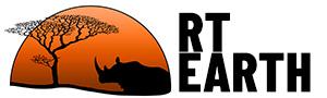 logo RT Earth