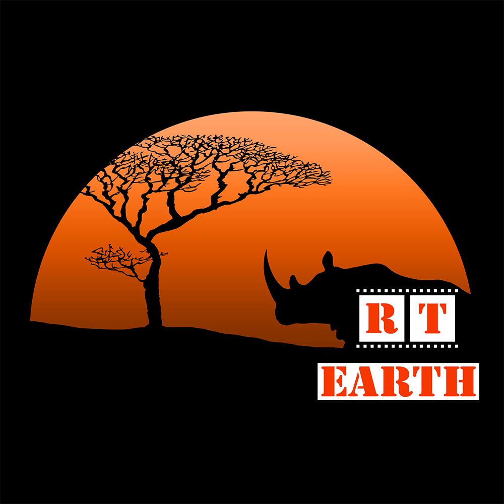 logo-RT-Earth-black