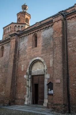 Chiesa di San Teodoro