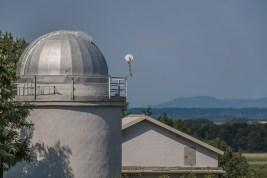 "Osservatorio Astronomico ""Galileo Galilei"". Suno"