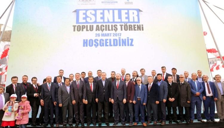 yi-20170326-istanbul-27-esenler