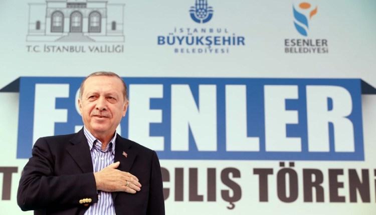yi-20170326-istanbul-33-esenler