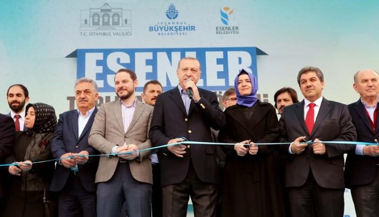 yi-20170326-istanbul-44-esenler