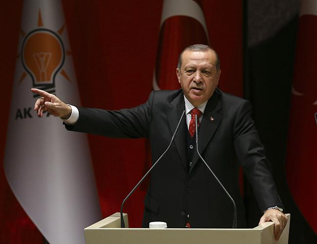 Turkey withdraws NATO