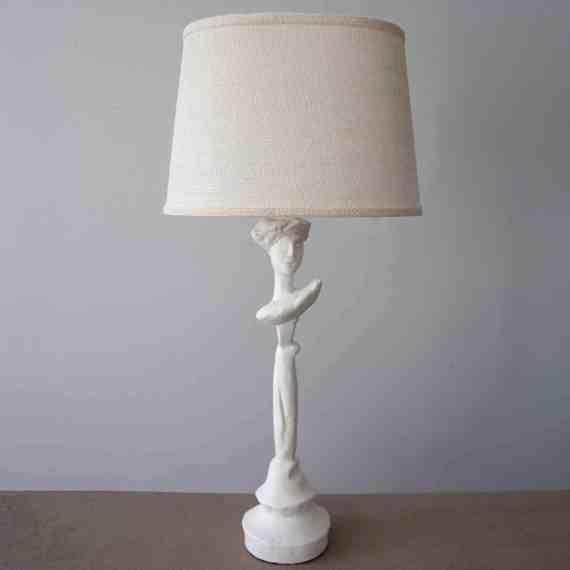 figural-giacometti-lamp